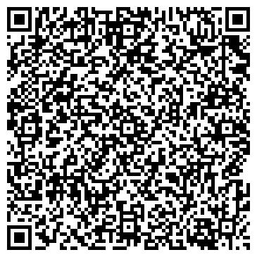 """QR-код с контактной информацией организации Интернет-магазин """"Мото свечи"""""""