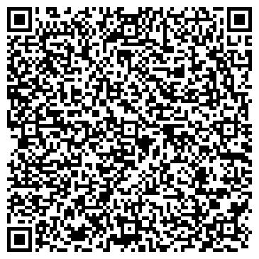 QR-код с контактной информацией организации ООО Автотехнолоджи