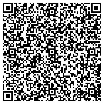 QR-код с контактной информацией организации Кудин Максим Сергеевич (обучение)