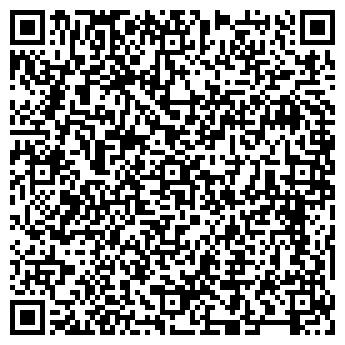 QR-код с контактной информацией организации Частное предприятие СПД Ручное управление