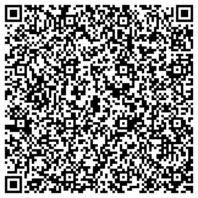 """QR-код с контактной информацией организации """"KlёvaMama"""" интернет-магазин детских товаров"""