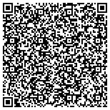 """QR-код с контактной информацией организации """"Автокнига в Украине"""" интернет-магазин"""