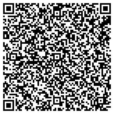 """QR-код с контактной информацией организации Субъект предпринимательской деятельности Интернет-магазин """"Моделенд"""""""