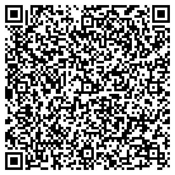 """QR-код с контактной информацией организации компания """"Мир АВТО"""""""