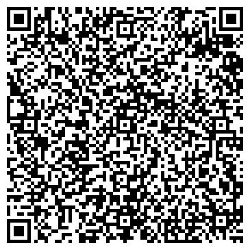 QR-код с контактной информацией организации Моисеенко Денис Владиславович (Обучение)
