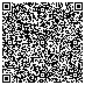 QR-код с контактной информацией организации Совместное предприятие ТОО'' TRIO TECHNOLOGIES & LOGISTICS GROUP LTD''