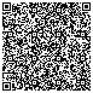 """QR-код с контактной информацией организации интернет-магазин """"4irik"""""""