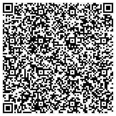 """QR-код с контактной информацией организации Интернет-магазин """"Modabrand"""""""