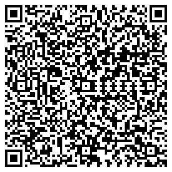 QR-код с контактной информацией организации СПД «PR-auto»