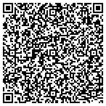 QR-код с контактной информацией организации ИП Спецтехника Харьков