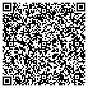 QR-код с контактной информацией организации ООО МЕМПЭКС