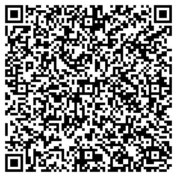 QR-код с контактной информацией организации Конопацкий Л.А., ИП
