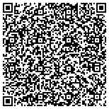 QR-код с контактной информацией организации ЦЕНТР РАЗВИТИЯ РЕБЁНКА - ДЕТСКИЙ САД № 600