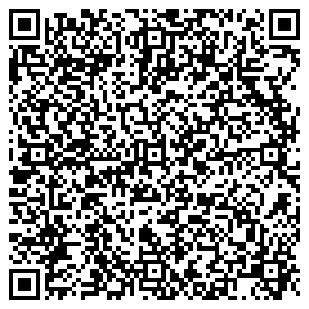 """QR-код с контактной информацией организации ТОО """"Жум и АЙ НС"""""""