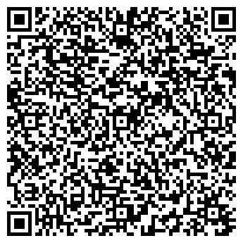 QR-код с контактной информацией организации ЗАВОД ОВОЩЕСУШИЛЬНЫЙ ЧУП