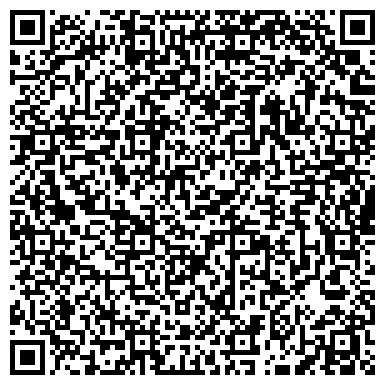 QR-код с контактной информацией организации Адвокат Адвокат Владислав Юрьевич Демский