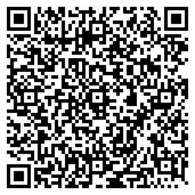 QR-код с контактной информацией организации С-ПРОМ
