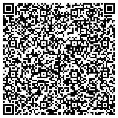 """QR-код с контактной информацией организации Ритуальное агентство """"Бeлый ангел"""""""