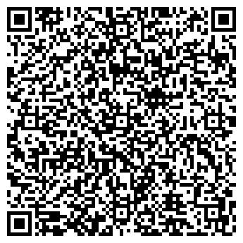 QR-код с контактной информацией организации Марк Формель, ООО