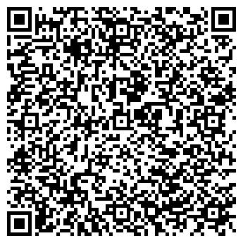 QR-код с контактной информацией организации ОП Clother.kz