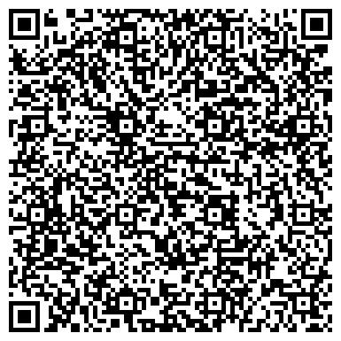 QR-код с контактной информацией организации ЦЕНТР РАЗВИТИЯ РЕБЁНКА - ДЕТСКИЙ САД № 621