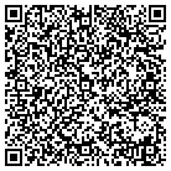 QR-код с контактной информацией организации КОЛЛЕДЖ ПЕДАГОГИЧЕСКИЙ ЛОЕВСКИЙ