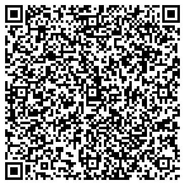 QR-код с контактной информацией организации ЗАО ПРОТЕКТОР СТО