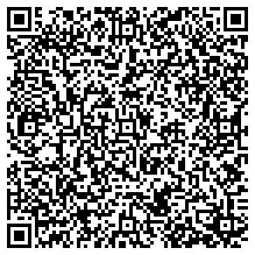 QR-код с контактной информацией организации Фото копи центр