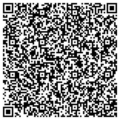 """QR-код с контактной информацией организации ИП """"КомпАС"""" - компьютерный сервис. ИП Шелушков П.Н."""