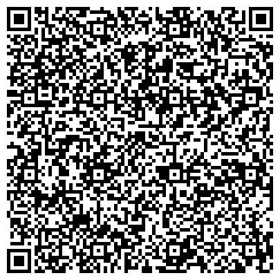 QR-код с контактной информацией организации Ювелир-Ремонт на Научной