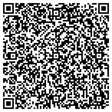 QR-код с контактной информацией организации CompChip