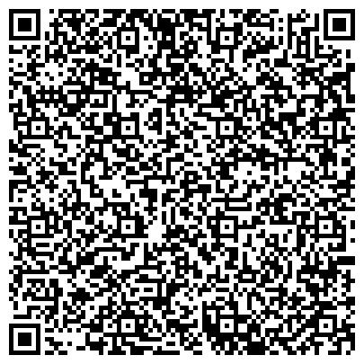 QR-код с контактной информацией организации RemontikGSM - ремонт телефонов, планшетов и ноутбуков в Минске