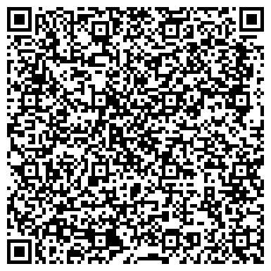 QR-код с контактной информацией организации АО  Отель Best Western.