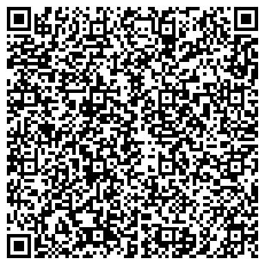 QR-код с контактной информацией организации ООО Обучение дайвингу в Алматы (PADI)
