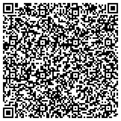 QR-код с контактной информацией организации ООО Автовышки Днепра