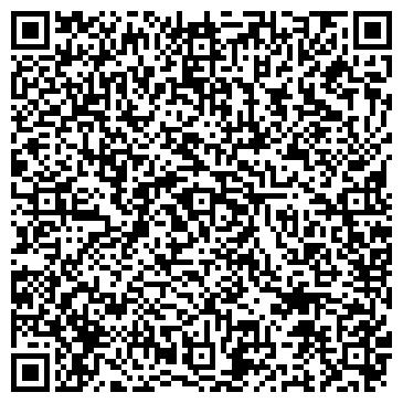 QR-код с контактной информацией организации ООО Городской центр переводов