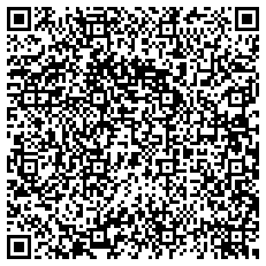 QR-код с контактной информацией организации ООО Центр лазерной коррекции зрения