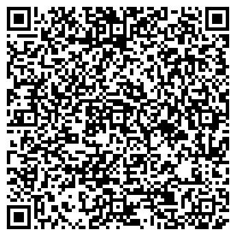 QR-код с контактной информацией организации АрсеналЦентр, ЧП