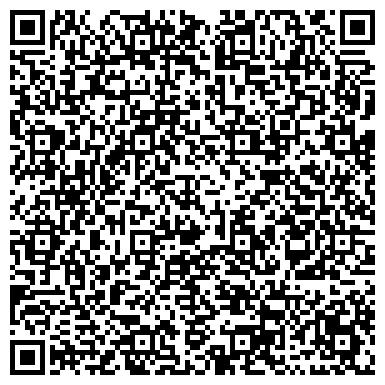 QR-код с контактной информацией организации AZON интернет-магазин автозапчастей