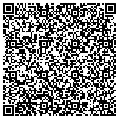 QR-код с контактной информацией организации ООО Городской портал Куркино. Дети