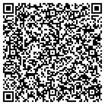 QR-код с контактной информацией организации ДРИМС СООО