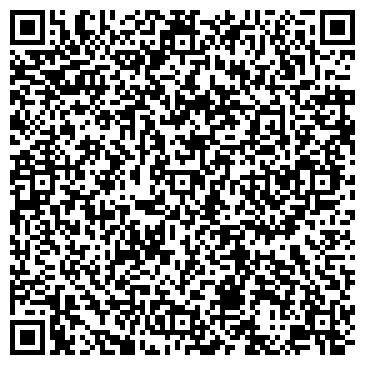 QR-код с контактной информацией организации ОАО МОЖЕЛИТ