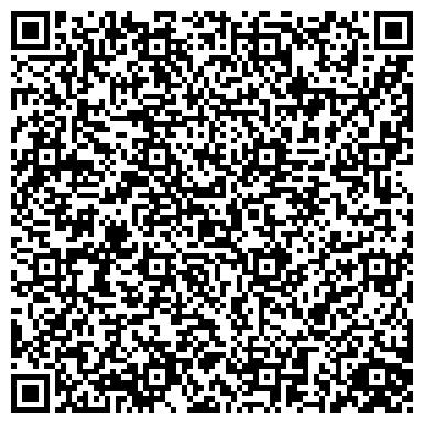 QR-код с контактной информацией организации Могилевская областная коллегия адвокатов