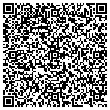 QR-код с контактной информацией организации ЧСУП Сиера Технолоджи