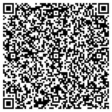 QR-код с контактной информацией организации ООО Дихтяренко А.М.