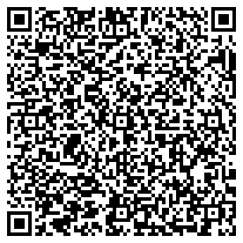 QR-код с контактной информацией организации ЧПКП Огрант