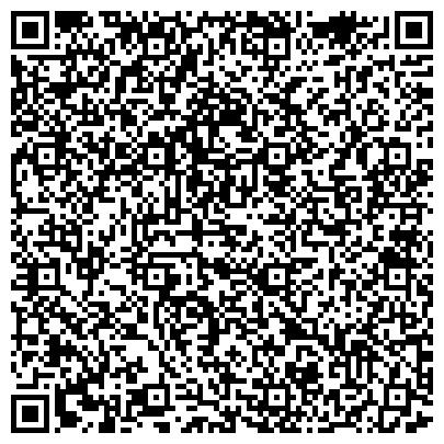 """QR-код с контактной информацией организации Интернет магазин мебели """"Мебель Online"""", ООО"""