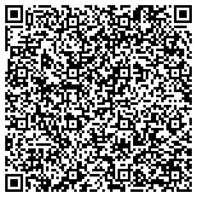QR-код с контактной информацией организации ООО Ландшафтний дизайн Вінниця Etis