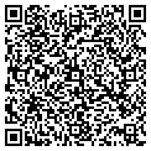 QR-код с контактной информацией организации ПРОМЭНЕРГОТРЕЙД