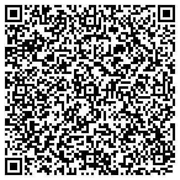 QR-код с контактной информацией организации СТРОИТЕЛЬНЫЙ ПОРТАЛ МОГИЛЁВА И ОБЛАСТИ